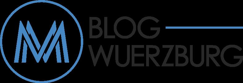 Blog Wuerzburg